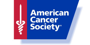American-Cancer-Society-Logo1